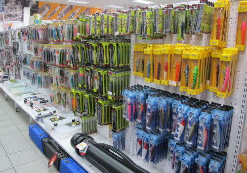 fishing-lures-and-tools